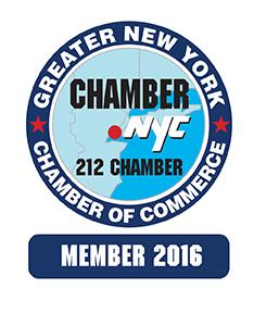 chamber-member-logo-2016