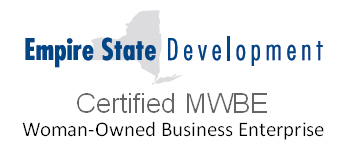 new-york-state-wbe