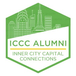 iccc-alumni-badge