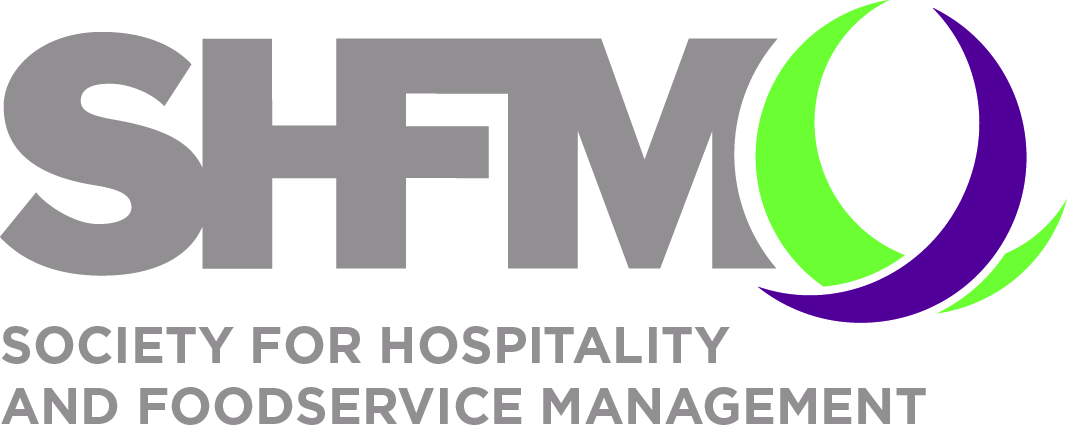 shfm_logo